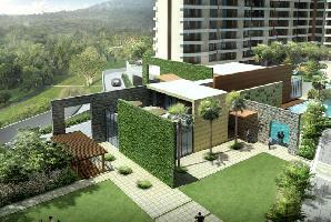 Kalpataru Hills Phase 2