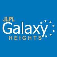 Galaxy Heights