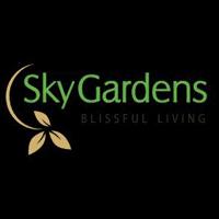 Sky Gardens