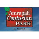 Amrapali Centurian Park