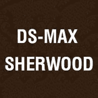 DS-MAX SHERWOOD