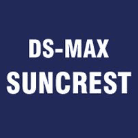 DS-MAX SUNCREST