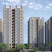 Satyadeep Heights - Ahmedabad East