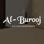 Al Burooj