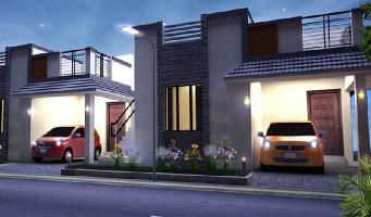 Indira Orchard Town