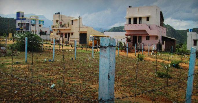 Annai Velu Nagar, Madurai - 2 BHK Villa & Plots