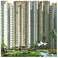 Amrapali Smart City