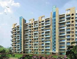 Anmol Nayantara City One