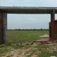 Marudhar Kesri Nagar - Pali