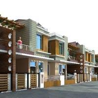 Sudha Home Town