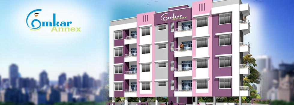 8 Legends Residency, Nashik - Residential Apartments