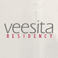 Veesita Residency