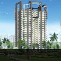 Raheja Vedaanta - Sector 108, Gurgaon