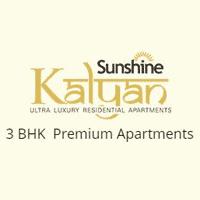Sunshine Kalyan