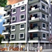 Sun Plaza Phase I - Kolkata