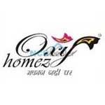Oxy Homez
