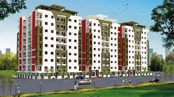 Jai Satyam Shivam Sundaram Residency
