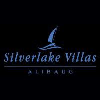 Silverlake Villas
