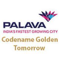 Codename Golden Tomorrow