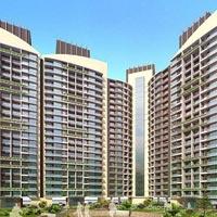 Unique Poonam Estate - Mumbai