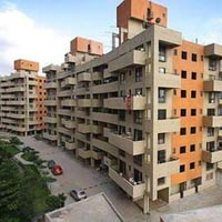 Mittal Silver Crescent - Pune