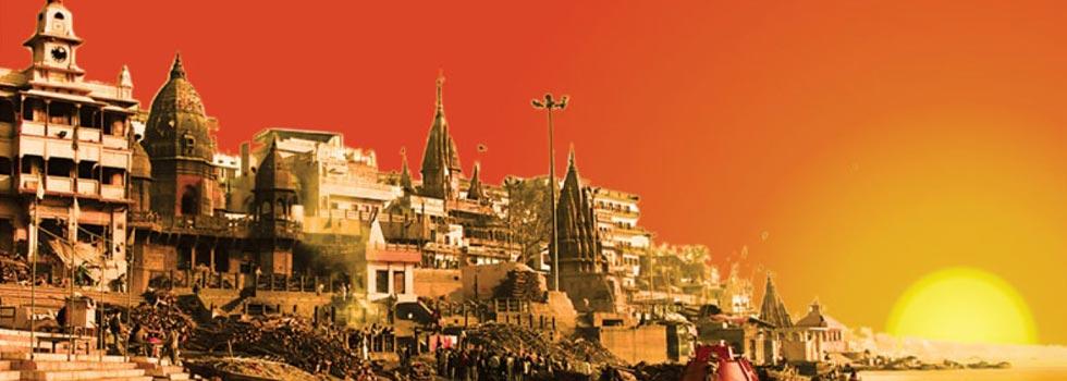 Kashiyana Phase 3, Varanasi - Residential Plots