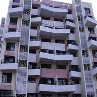 Magarpatta Jasminium - Pune