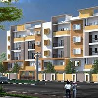 Shivaganga Splendour - Bangalore