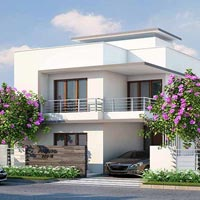 Safeway Infra Sassy Homes - Hyderabad
