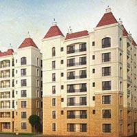 Dream Palazzo