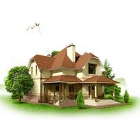Jrd Royale Villas