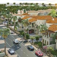 Jrd Signature Villas