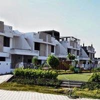 Indus Regency - Karond, Bhopal