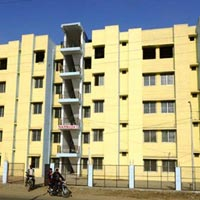 Indus Realty - Bhopal