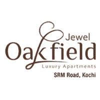 Jewel Oakfield
