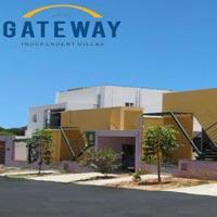 Jay Pee Gateway - Hosur