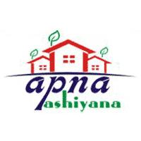 Apna Ashiyana
