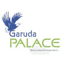 Garuda Palace