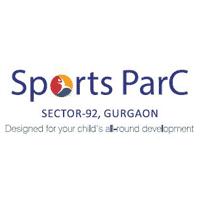 Sports ParC