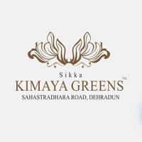Sikka Kimaya Greens