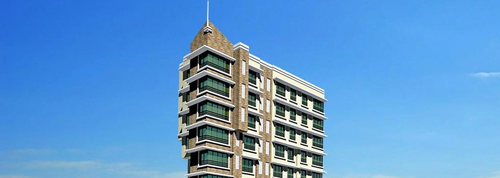 Modispaces Doyle, Mumbai - 2 BHK Apartments