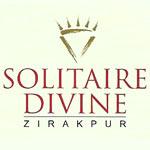 Solitaire Divine