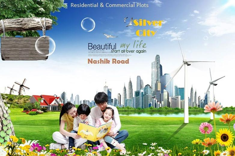 Market Value Of Property In Nagpur