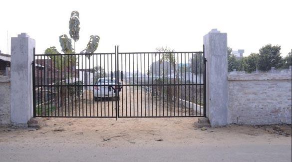 Akshansh Enclave, Lucknow - Residential Plots