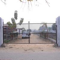 Akshansh Enclave