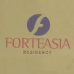 Forteasia Residency