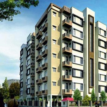 ITNOA Apartment