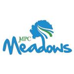JMPC Meadows