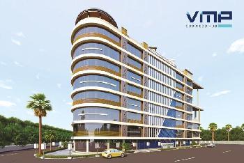 VMP Business Hub