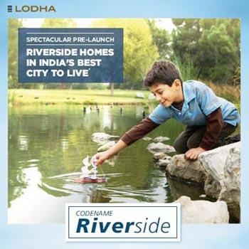 Codename Riverside